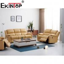 Sofa set manufacturer in office furniture from Ekintop