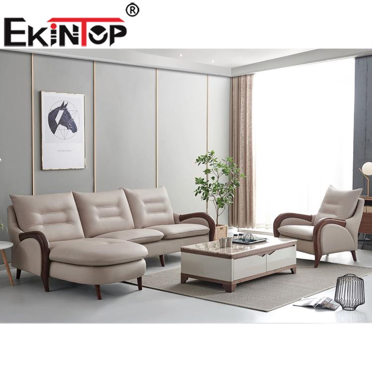 Sectional sofa manufacturer