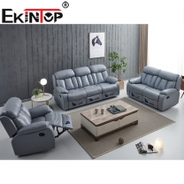 Living room sofa manufacturer in office furniture from Ekintop