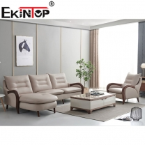 Sectional sofa manufacturer in office furniture from Ekintop