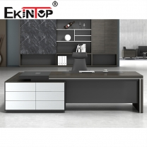 Ceo table office furniture manufacturer in office furniture from Ekintop