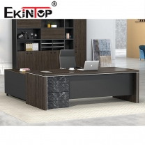 Office desk set manufacturer in office furniture from Ekintop