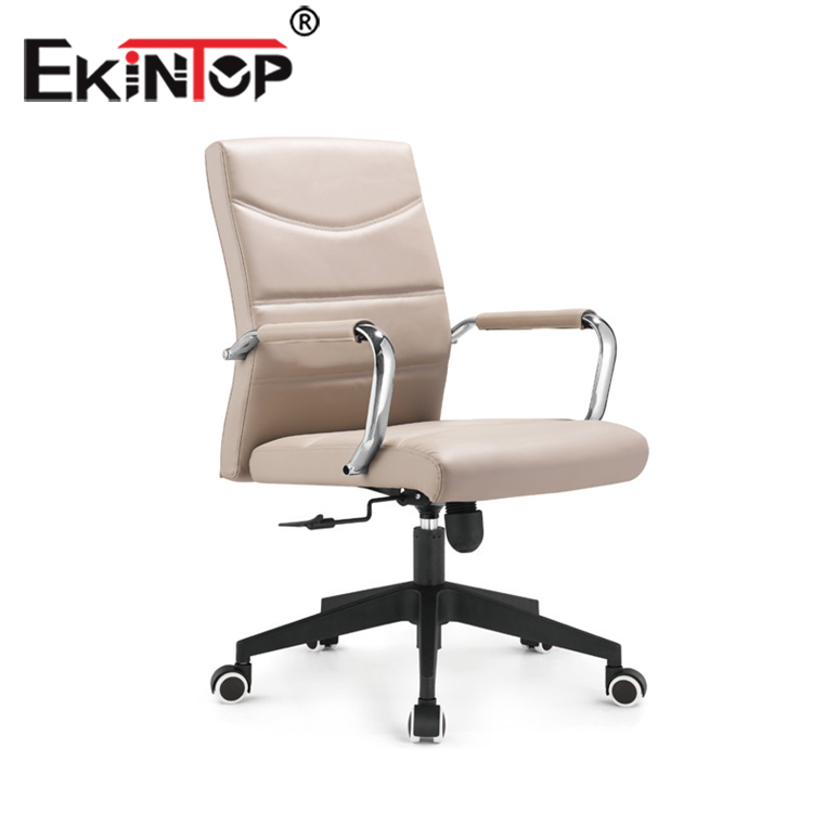 Swivel office chair manufacturers