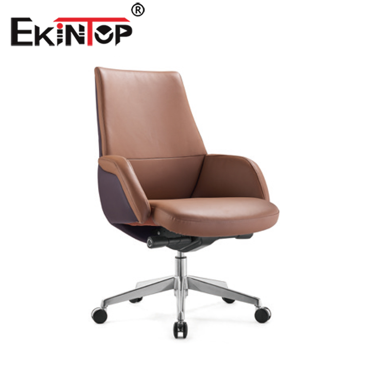 Leather office chair price manufacturers