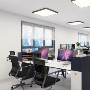 Ada's office furniture solution case