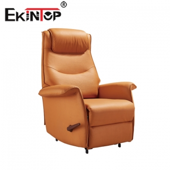 Reclining office chair manufacturers in office furniture from Ekintop