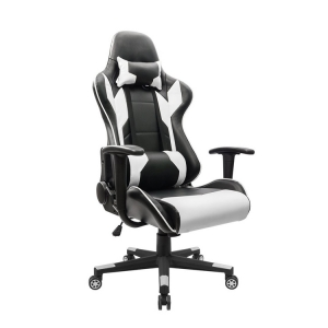 What do you need to pay attention to when customizing gaming chairs with manufacturers
