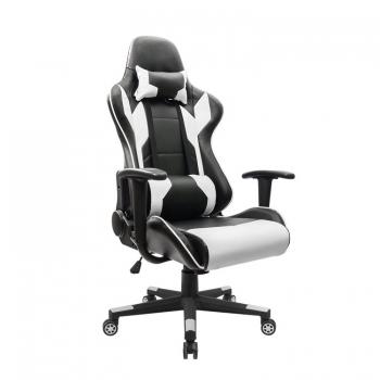 Comfortable and versatile adjustable best gaming chair from Ekintop
