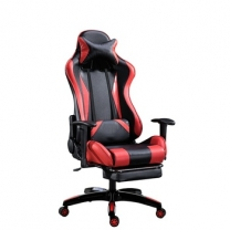 A fashionable, comfortable and leisure gtracing gaming chair from Ekintop