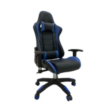 This racing gaming chair not only a reclining gaming chair from Ekintop