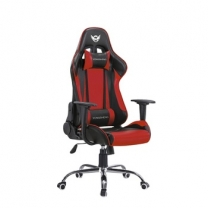 Mordern computer gaming chair manufacturers,we can provide kids gaming chair.