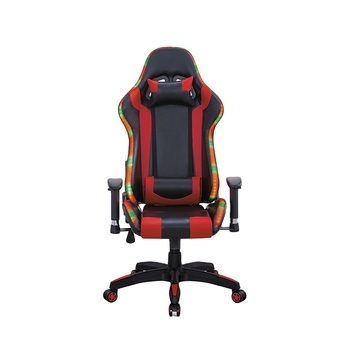 A beautiful one ergonomic gaming chair,best gaming chair 2020 design by Ekintop