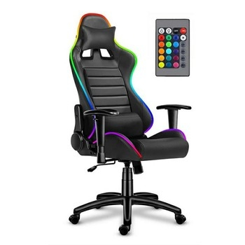 Gaming chair sale of manufacturers one of them is cool black gaming chair