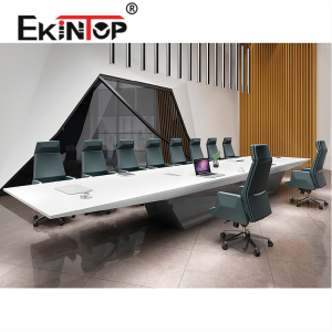 University office furniture manufacturers supporting project case