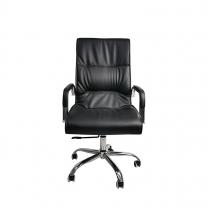 A very popular ergonomic office chair design by Ekintop