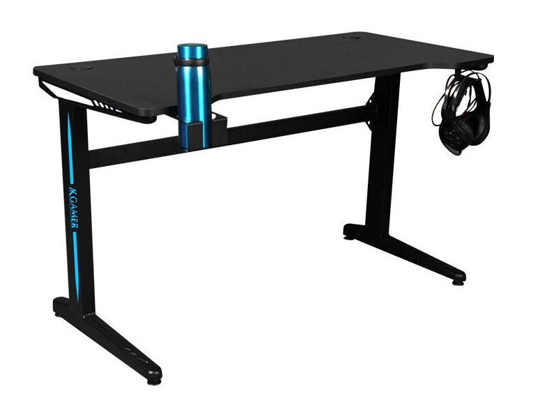 Best gamer desk with storage