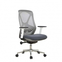 Ekintop manufactures modern office chair ,we have reclining office chair