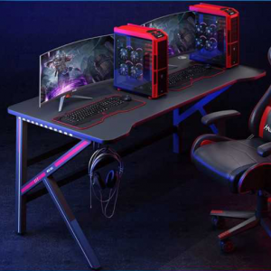 Must Read Tips to Choose the Best Gaming Desk for You