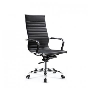 A very comfortable executive office chair design by Ekintop