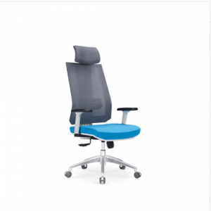What can you pay attention to when buying contemporary office chair