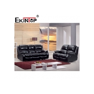 What should be paid attention to when purchasing office sofas wholesale?