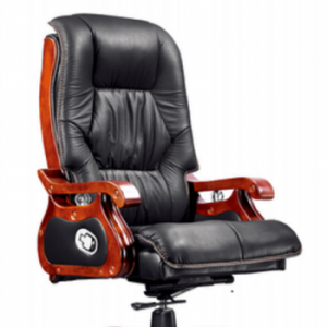 How to choose the right ergonomic chair