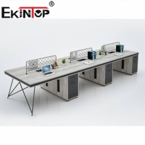 What problems should be paid attention to when purchasing Office workstations
