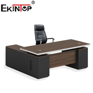 How to choose a desk? What kinds of desks are there