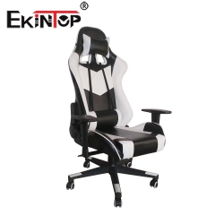 How to buy the best gaming chair in 2021