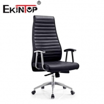 Abest office chair and best computer chair design from Ekintop