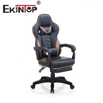 Ekintop tips:How to choose best budget gaming chair