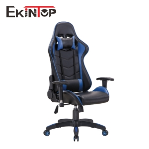 How to choose a good team customized gaming chair
