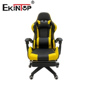 How to maintain the game chair after a long time