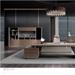 Ekintop tips:How to choose a office desk