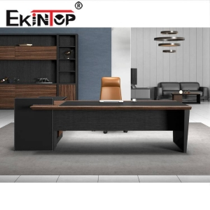 How to distinguish inferior office furniture?